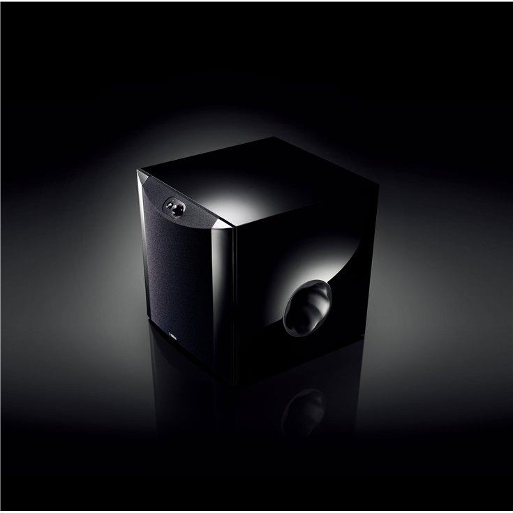 ns sw200 overzicht luidsprekers systemen audio. Black Bedroom Furniture Sets. Home Design Ideas