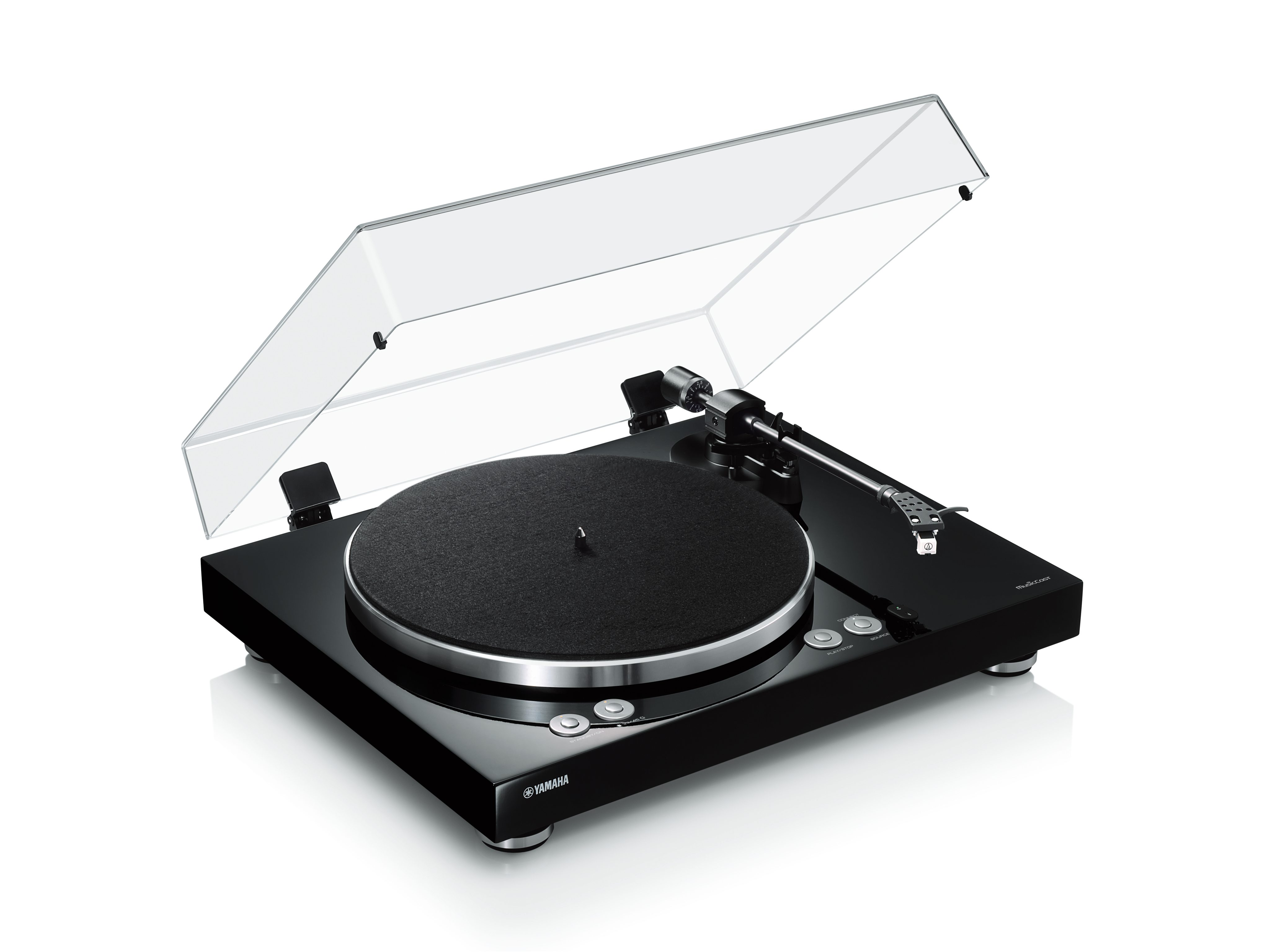 Pop vinyl te koop te koop tweedehands