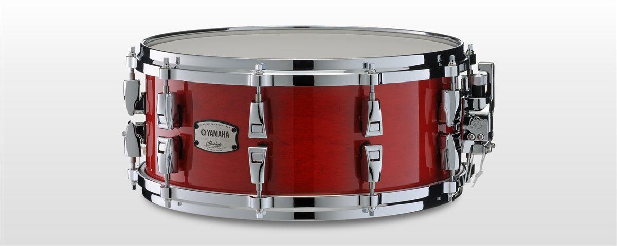 snare drums akoestische drums drums muziekinstrumenten producten yamaha nederland. Black Bedroom Furniture Sets. Home Design Ideas