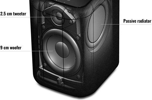 musiccast wx 010 overzicht draadloze audio audio. Black Bedroom Furniture Sets. Home Design Ideas